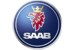 saab collision repair auto paint